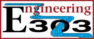 Engineering303, LLC