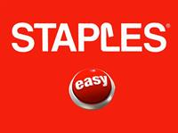 Staples Alpharetta