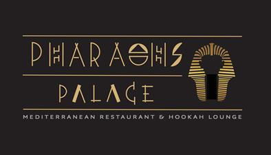 Pharaohs Palace