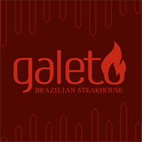 Visit Galeto and Get Full Bottle of Wine Half Price