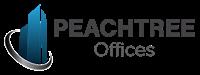 Peachtree Offices at Alpharetta