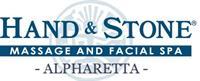 Hand & Stone Massage and Facial Spa - Alpharetta