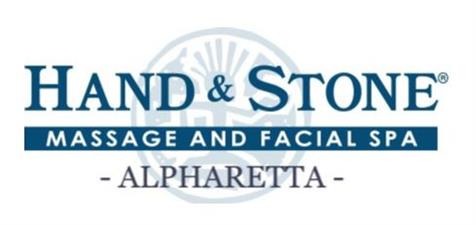 Hand & Stone Massage and Facial Spa - Alpharetta