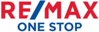 ReMax One Stop