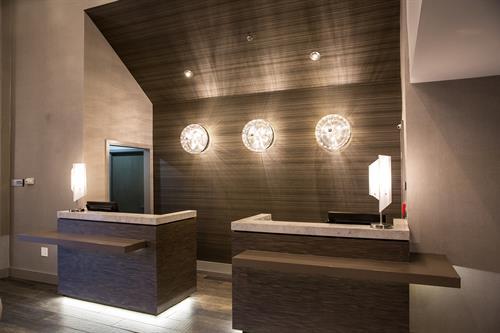DoubleTree by Hilton Atlanta/Alpharetta