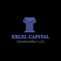 Excel Capital Construction, LLC