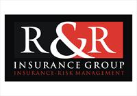 R&R INSURANCE GROUP LLC