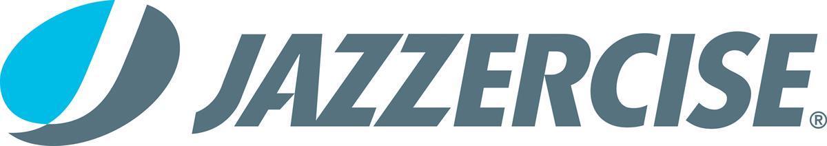 Jazzercise Alpharetta North Point Fitness Center