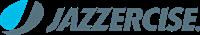 Jazzercise Alpharetta North Point Fitness Center - Alpharetta
