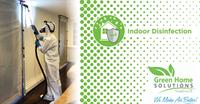 Green Home Solutions True Enviro LLC - Alpharetta