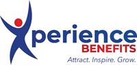 Xperience Benefits