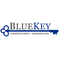 BlueKey Construction & Claims