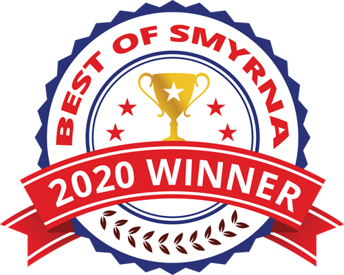 Best of Smyrna Winner 2020