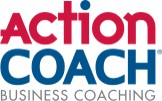 ActionCOACH - Conner