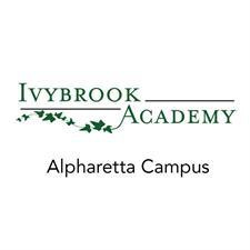 Ivybrook Academy Alpharetta