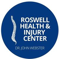 Roswell Health and Injury Center