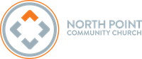 North Point Community Church