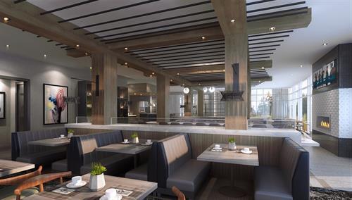 Gallery Image 6-Restaurant_Dining_1.jpg