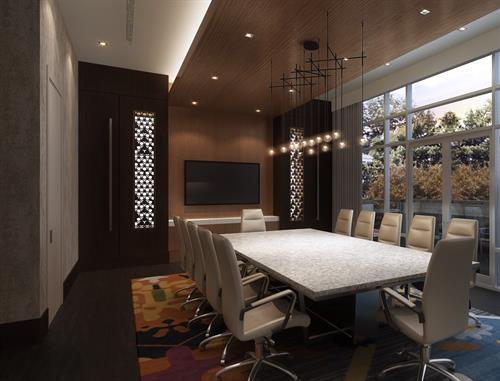 Gallery Image 7-Boardroom.jpg