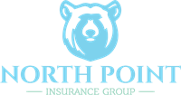 North Point Insurance Group