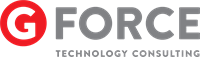 GForce Technology Consulting