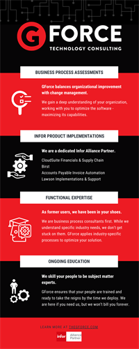 Gallery Image Who_is_GForce_Infographic.png