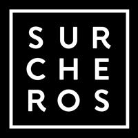 Surcheros Fresh Mex