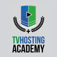TV Hosting Academy, LLC