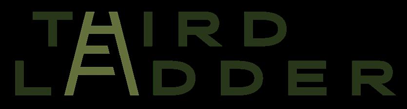 Third Ladder, Inc.