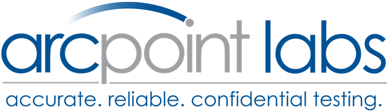 ARCPOINT LABS OF ROSWELL, GEORGIA