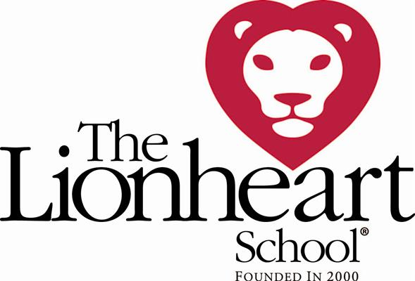 The Lionheart School