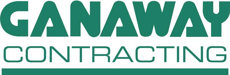 Ganaway Contracting Company