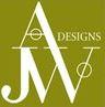 AJW Designs, Inc.