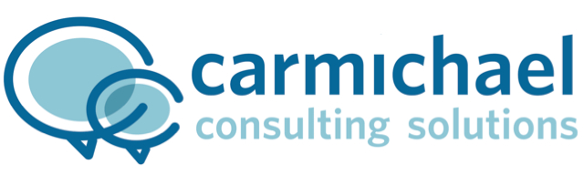 Carmichael Consulting Solutions