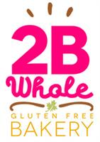 2B Whole Gluten-Free European Bakery