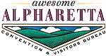 Alpharetta Convention & Visitors Bureau