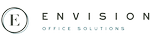 Envision Office Solutions