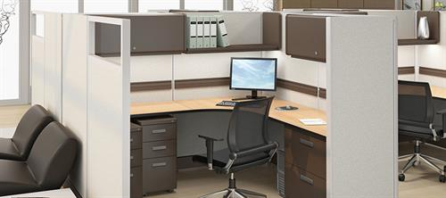 Workstations?