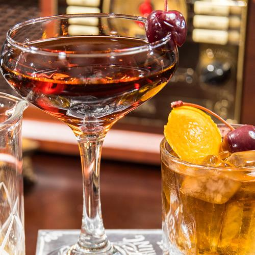 Gallery Image Manhattans.jpg