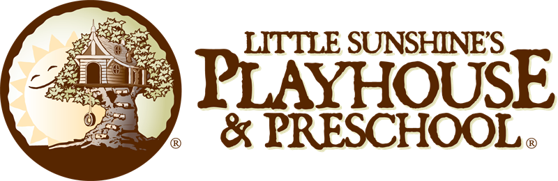 Little Sunshine's Playhouse of Alpharetta
