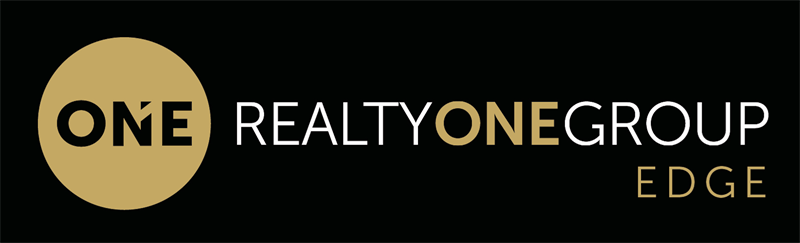 Realty One Group Edge - Team Jacober