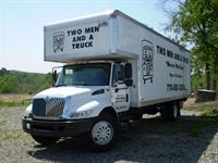 Truck 16
