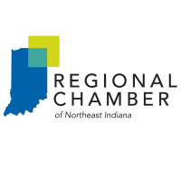 Chamber Coalition Meeting