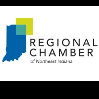 Regional Chamber of Indiana Board Meeting