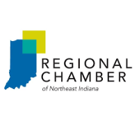 Regional Chamber of Indiana Board Meeting