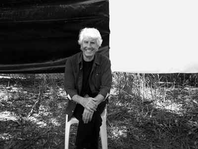 Music Legend, Graham Nash, to perform at Historic Beacon Theatre in Hopewell