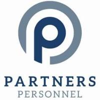 2018 Partners Personnel Perkin' and Ribbon Cutting