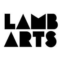 Artober: Lambarts (Lamb Center for Arts and Healing