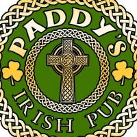 Paddy's Pub Grand Opening & Ribbon Cutting
