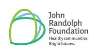 John Randolph Foundation